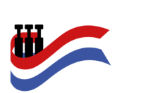 Brass Band Feldmusik Knutwil Logo